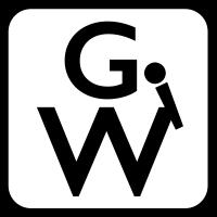 Logo_modern#3
